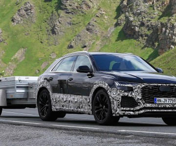 audi-rs-q8-spy-shots.jpg