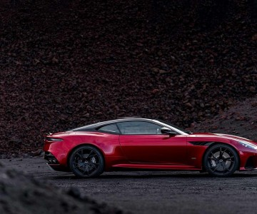 aston-martin-dbs-superleggera-21.jpg