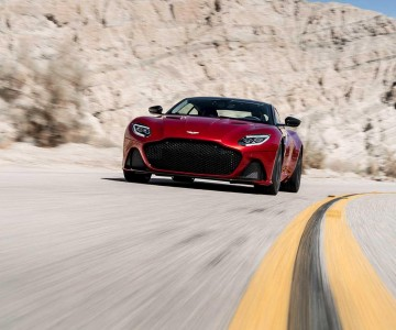 aston-martin-dbs-superleggera-23.jpg