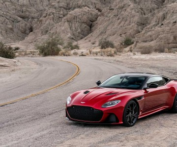 aston-martin-dbs-superleggera-25.jpg