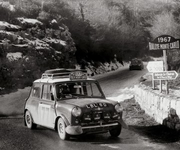 Mini-at-the-Monte-Carlo-Rally-19-2.jpg