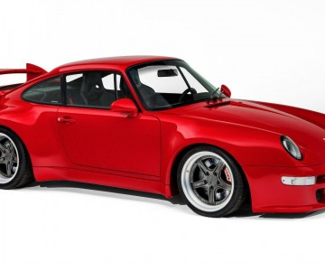 guntherwerks-400r-porsche-911-(2).jpg