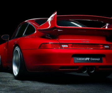 guntherwerks-400r-porsche-911-(6).jpg