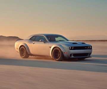 dodge_challenger_srt_hellcat_redeye_widebody_5.jpg