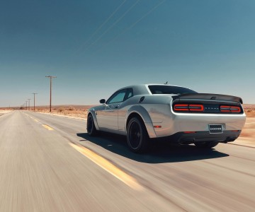 dodge_challenger_srt_hellcat_redeye_widebody_72.jpg