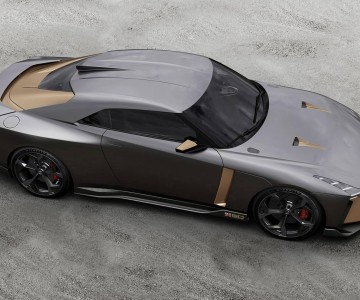 nissan-gtr-50-by-italdesign-(1).jpg