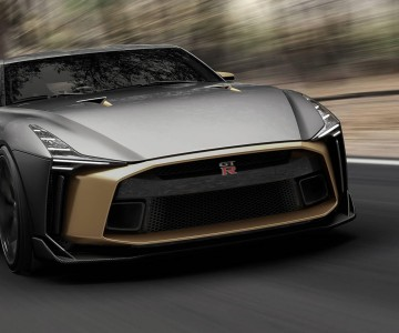 nissan-gtr-50-by-italdesign-(3).jpg