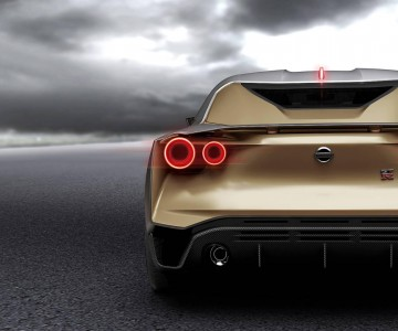 nissan-gtr-50-by-italdesign-(4).jpg