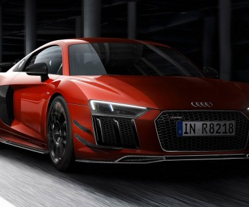 audi-r8-v10-plus-with-audi-sport-performance-parts.jpg