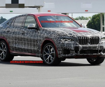 2020-bmw-x6-spy-photo-(1).jpg