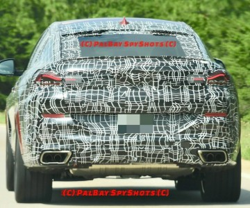 2020-bmw-x6-spy-photo-(6).jpg