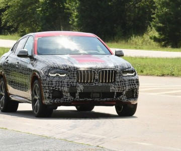2020-bmw-x6-spy-photo.jpg