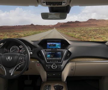 2019-acura-mdx-advance-package-(2).jpg