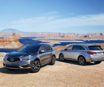 2019-acura-mdx-advance-package.jpg