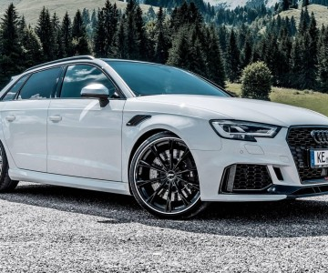 audi-rs3-sportback-by-abt (1).jpg