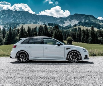 audi-rs3-sportback-by-abt (3).jpg