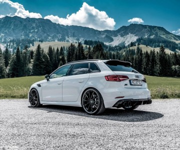 audi-rs3-sportback-by-abt (2).jpg