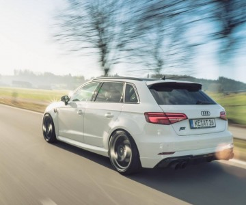 audi-rs3-sportback-by-abt (8).jpg