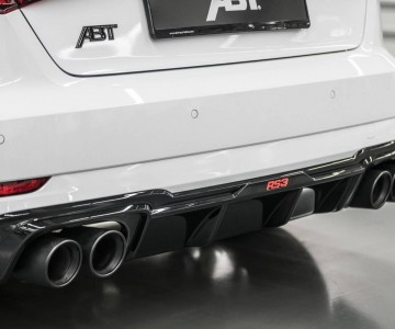 audi-rs3-sportback-by-abt (11).jpg