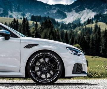 audi-rs3-sportback-by-abt (14).jpg