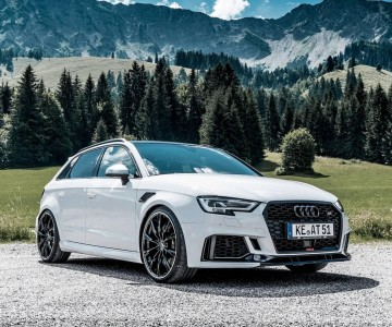 audi-rs3-sportback-by-abt.jpg