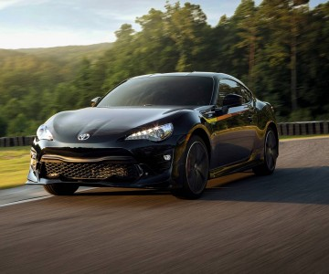 2019-toyota-86-trd-special-edition (1).jpg