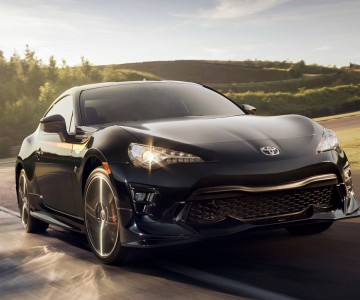 2019-toyota-86-trd-special-edition.jpg