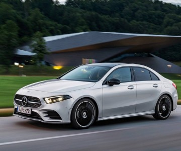 2019-mercedes-benz-a-class-sedan (1).jpg