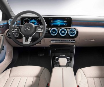 2019-mercedes-benz-a-class-sedan (4).jpg