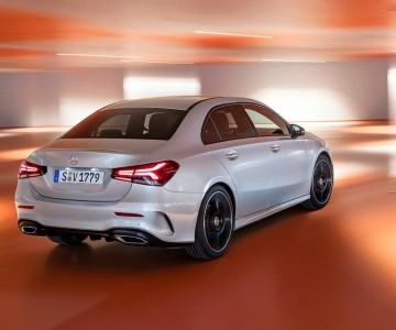 2019-mercedes-benz-a-class-sedan (6).jpg