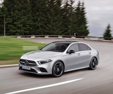 2019-mercedes-benz-a-class-sedan.jpg