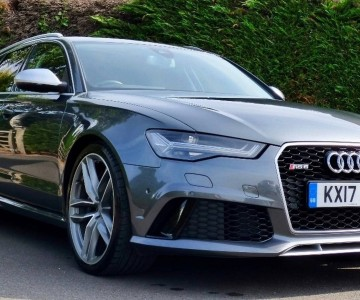 prince-harrys-audi-rs6-for-sale (1).jpg