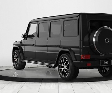 armored-mercedes-amg-g63-limo (2).jpg