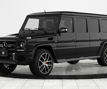 armored-mercedes-amg-g63-limo.jpg