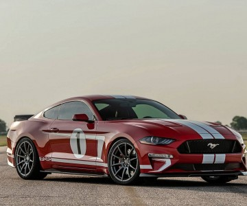 hennessey-heritage-edition-mustang (2).jpg