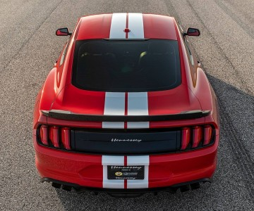hennessey-heritage-edition-mustang (5).jpg