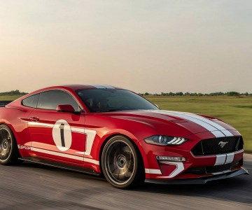 hennessey-heritage-edition-mustang.jpg