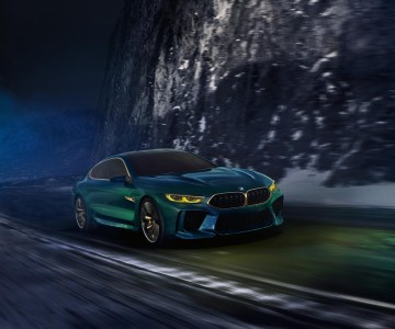 bmw_concept_m8_gran_coupe_28.jpg