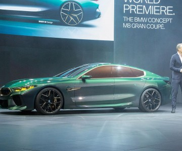 bmw-m8-gran-coupe-concept-118594.jpg