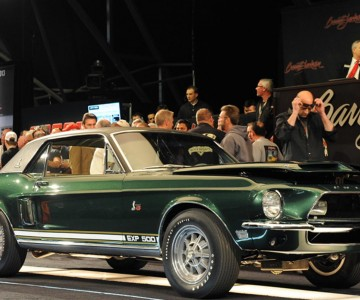 01-1968-shelby-exp-500-green-hornet.jpg