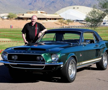 001-jackson-1968-ford-mustang-shelby-exp-500-with-owner.jpg