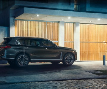 bmw_concept_x7_iperformance_60.jpg