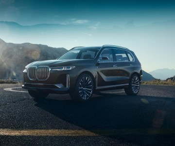 bmw_concept_x7_iperformance_59.jpg