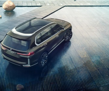 bmw_concept_x7_iperformance_17.jpg
