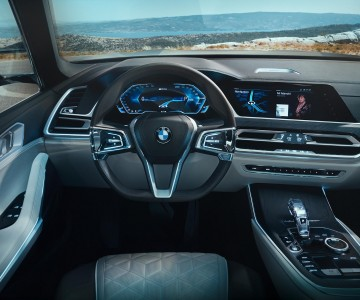 bmw_concept_x7_iperformance_68.jpg