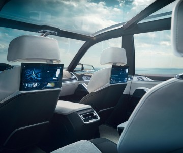 bmw_concept_x7_iperformance_397.jpg