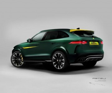 a-car-parked-on-the-side-of-a-road-lister-lfp-is-a-jaguar-f-pace-that-does-200-mph__67236_.jpg