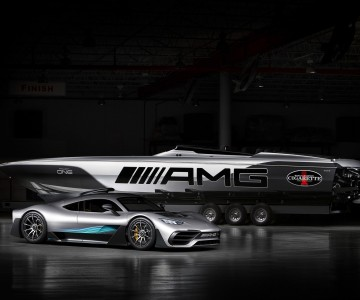 mercedes-amg_project_one_1.jpg