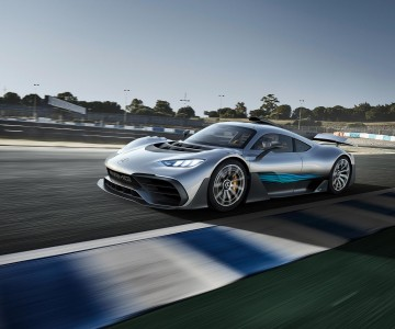 mercedes-amg_project_one_5.jpg