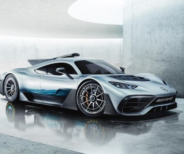 mercedes-amg_project_one_9.jpg